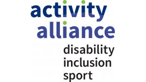 English Federation of Disability Sport changes name to Activity Alliance