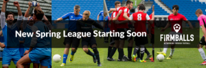 New Oxford Business League Starting Soon!