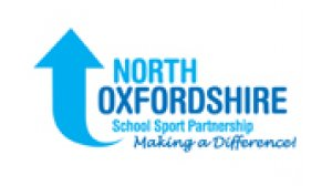 School Sports Partnership Manager