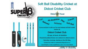 What is Super 8 Cricket?