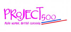 A Very Big Welcome Back to Project 500!