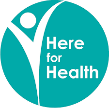 Here for Health: Health Improvement Advice Centre