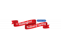 The Wallingford Festival of Cycling