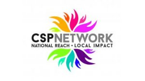 Understanding the network behind all CSPs