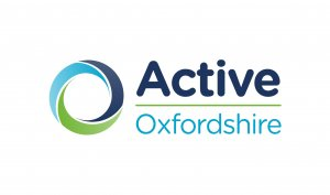 """Shocking"" new survey shows 80% of Oxfordshire children don't do recommended amount of exercise"