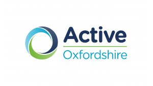 New health strategy will help get 105,000 Oxonians physically active, says Active Oxfordshire