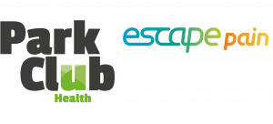 Park Club Willowbrook launches first Escape Pain course in Oxfordshire