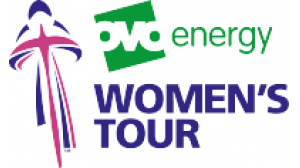 OVO Energy Women's Tour Professional Cycling race is coming to Oxford.