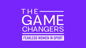 The Game Changers with Sally Munday OBE