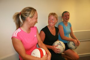 New Online Training Course: Mental Health Awareness for Sport and Physical Activity