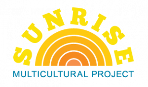 Sunrise Multicultural Project