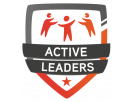 Zoom into Active Leaders
